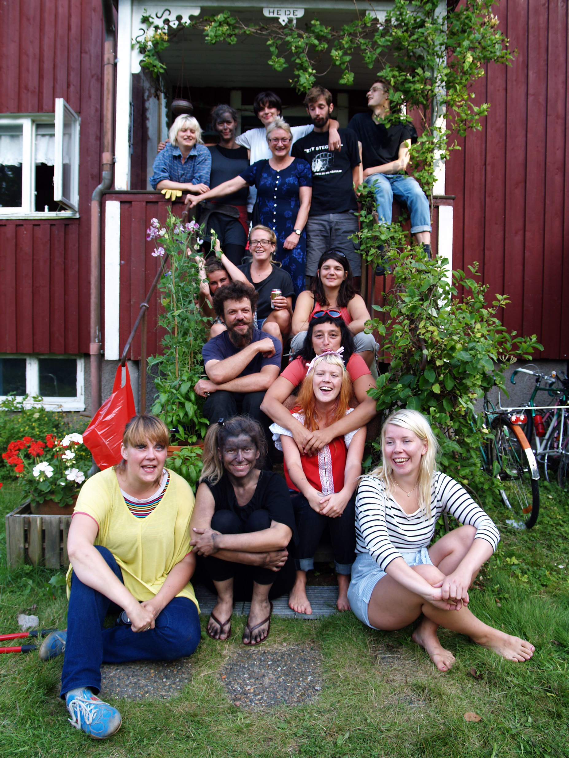 HOME_OPEN_HOUSE_SKREDSVIK_SWEEDEN_1