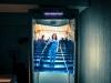 29th time lab Brussels by Katarina Zalar (2)-web
