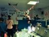 29th time lab Brussels by Katarina Zalar (30)-web