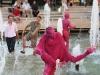 2009_-thealter_festival_szeged_hungary_by_lacko-szogi_.jpg
