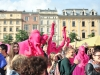 2014_Invasion Krakow by Anders Pihl (30) P web