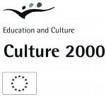 culture2000_1c