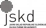 logotip_jskd_krivulje