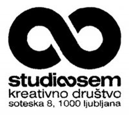 studio8_logo