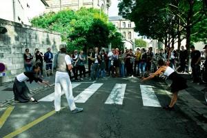 2012_streetwalker_chalon_FR_by Katarina Zalar__7654