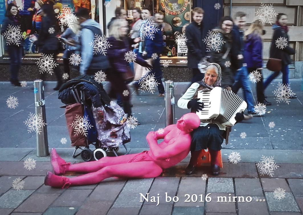Naj bo 2016 mirno_web