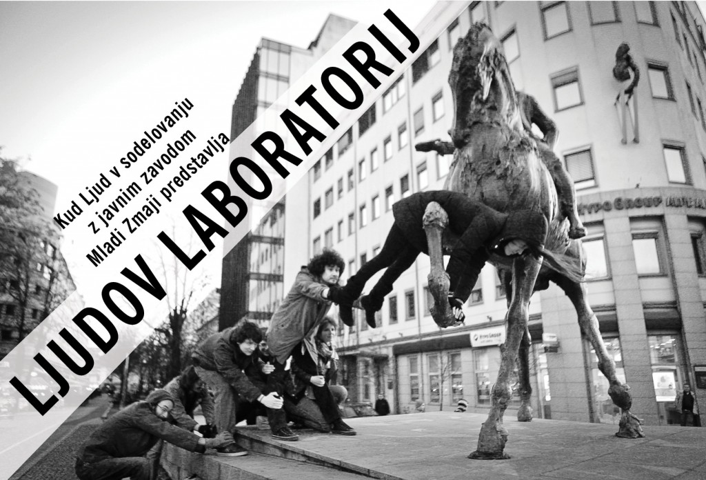 2017 ljud lab plakat LJ 1