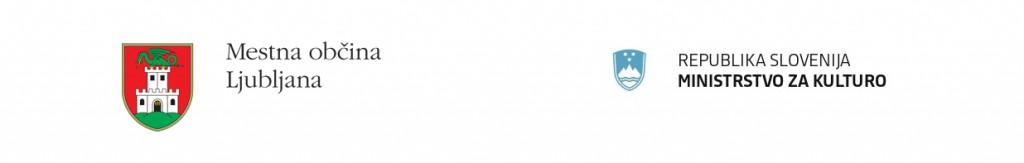MOL logotip_promocijski_barvni_veliki_cmyk_2