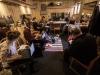 Celldömölk Meeting (27)